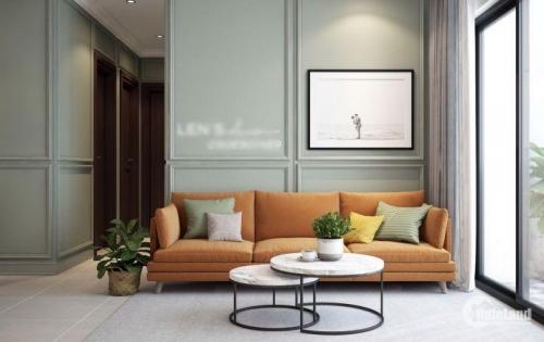 Sở hữu căn hộ 3PN, 2WC nội thất đẳng cấp khu landmark 6 tại Vinhomes liên hệ: 0931467772