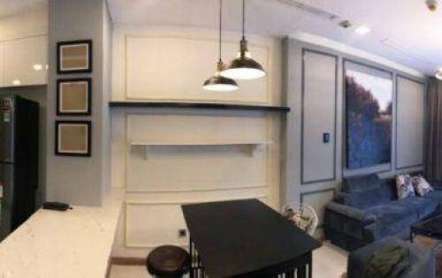 Căn hộ cao cấp 4PN full nội thất thiết kế dt 155m2 tại Vinhomes cho thuê giá 40tr/tháng.LH:0943661866(Ms.Tuyền)