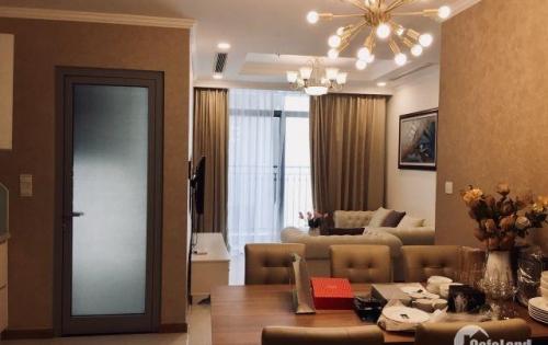 Chủ Nhà Gửi Cho Thuê Căn 3 Phòng Ngủ Full Nội Thất Châu Âu Chỉ 24 Triệu/Tháng Bao Phí Quản Lý