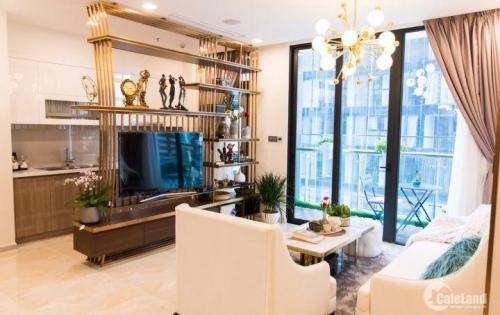 Cho thuê căn hộ chung cư 3PN tại Dự án Vinhomes Central Park, Bình Thạnh, Hồ Chí Minh liên hệ: 0931.46.7772
