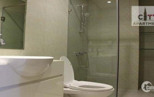 Cho thuê căn hộ loại 1PN, tại tháp Park 6 toà nhà có Smarthome. giá 750$ LH:0943661866(Ms.Tuyền)(Zalo+Viber)