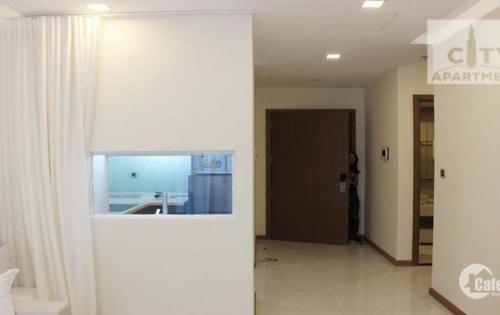 Với 40tr/tháng thuê ngay được căn hộ 4PN full nt 155m2 tầng cao.LH:0943661866(Ms.Tuyền)