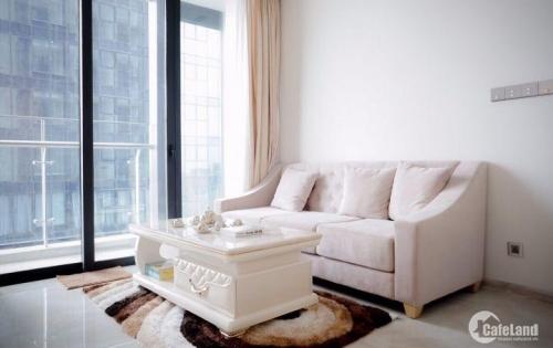 Cho thuê căn hộ cực kỳ sang trọng tiện nghi 2PN,2WC tại Vinhomes liên hệ: 0931467772