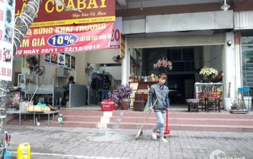 Cho Thuê Nhà Phố Pham Văn Đồng, Dt 143 m2, Mt 14.3m.