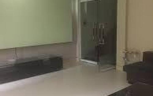 Cho thuê nhà riêng 5 tầng ngõ 285 Khuất Duy Tiến ,cầu giấy giá 20 tr/ tháng Lh 0984250719