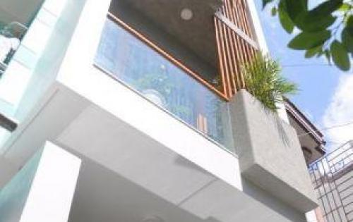 Cho thuê nhà mặt phố Trung Kính (gần tòa nhà Trung Yên Plaza) 85 triệu/tháng.