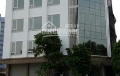 Cho thuê nhà phường Trung Hòa làm khách sạn , căn hộ Apartment 20pn đủ đồ 0984250719