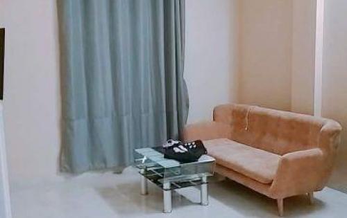 Cho thuê chung cư mini ngõ 199 Trần Quốc Hoàn, (cổng sau trường đại học Sư Phạm Hà Nội), nhà đã trang bị đầy đủ nội thất khách chỉ việc đến ở. Diện tích 40m2 th