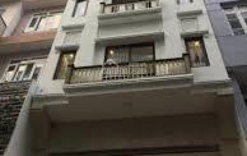 Cho thuê nhà liền kề 120m2 kđt Trung yên, Phường Trung Hòa , Cầu giấy giá 33 tr/ tháng