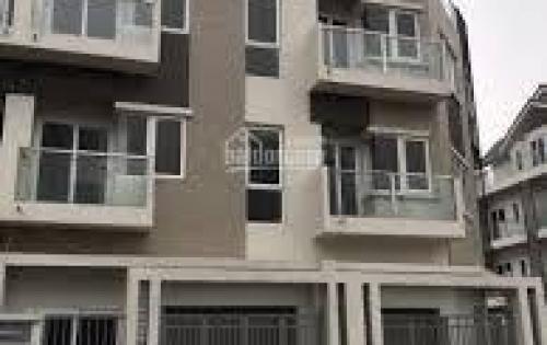 Cho thuê nhà liền kề A10 nguyễn chánh đã hoàn thiện có thang máy giá 60 tr/ tháng lh 0984250719