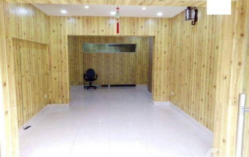 Cho thuê nhà, mặt bằng kinh doanh 80m2 tại Láng Hạ - Đống Đa 15-20triệu