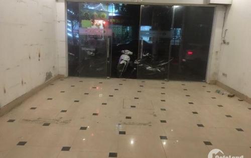 Cho thuê văn phòng đẹp giá rẻ Nam Đồng,Đống Đa 60-80m2 giá 8tr