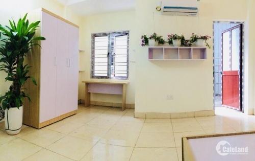 Cho thuê gấp sàn văn phòng đẹp giá rẻ 60m mặt phố 68 Nam Đồng,Xã Đàn,ĐỐng Đa