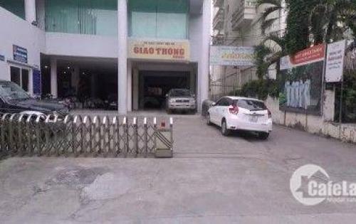 Cho thuê nhà mặt phố Thái Hà: Diện tích 240m2, 4 tầng, mặt tiền 10m.