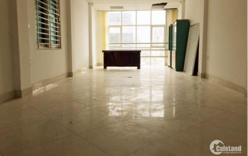Cho thuê Văn phòng cực đẹp tại 14 Nam Đồng, Đống Đa, LH:0901703628