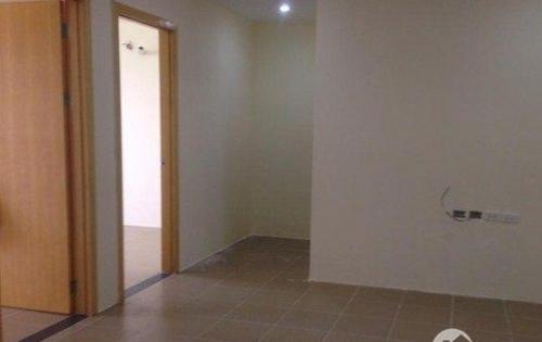 Cho thuê nhà Mai Anh Tuấn , dt 64m2x3T , giá 25tr