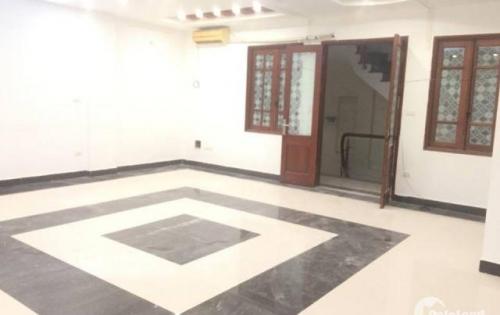 Chính chủ cho thuê tiện làm văn phòng bán hàng,văn phòng 50-90m2 số 120 Yên Lãng,Đống Đa