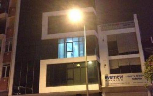 Chính chủ cho thuê văn phòng 50m2 giá rẻ mặt phố Nam Đồng,Đốn Đa