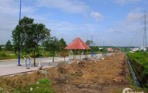 Cho thuê nhà MP Chùa Láng DT 60m, MT 6m, 4 tầng, Giá 35 triệu/tháng, Thông sàn.