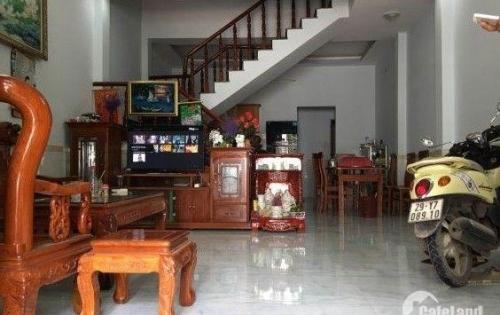 Cho thuê nhà riêng ngõ rộng Thái Hà, DT: 55m2 x 5 tầng, giá chỉ: 25tr/tháng