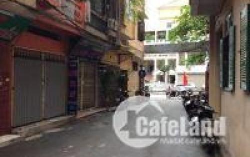 Chính chủ cho thuê Nhà riêng nguyên căn hộ 3T 60m2, tầng trệt mặt ngõ 278 Tôn Đức Thắng, 7 tr/tháng
