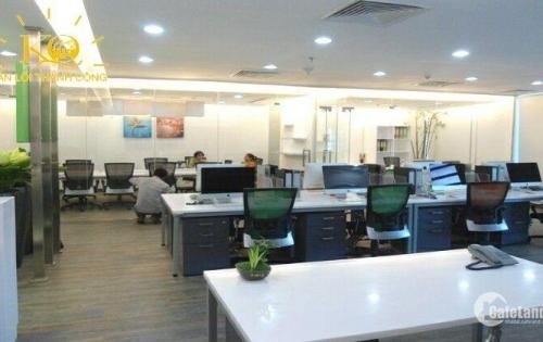 Cần thuê sàn văn phòng giá rẻ Đống Đa diện tích 40-100m,giá 150k quá rẻ