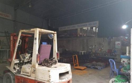 cho thuê kho xưởng tại Long Biên Gia Lâm từ 200m2
