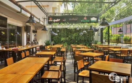 Cho thuê và nhượng lại quán cafe tại khu vực trường Học viện Nông Nghiệp Hà Nội