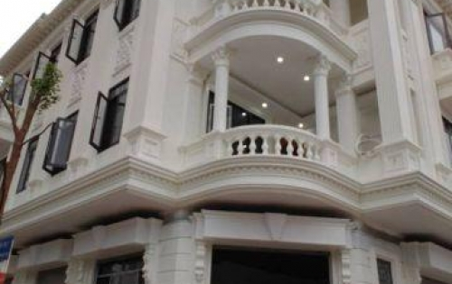 Danh sánh nhà, văn phòng, cửa hàng cho thuê tại Trâu Qùy làm hình kinh doanh