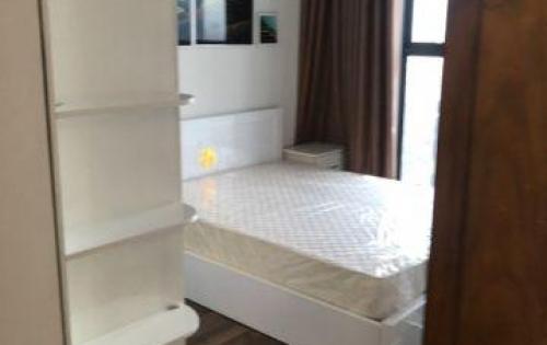 Hot cho thuê căn 3 ngủ đủ đồ DT 127m tòa Mulberry Mỗ Lao, Hà Đông 14 tr/th LH 0989534368