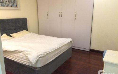 Cần thuê căn 2 ngủ dự án HuynDai Hill State, Hà Đông Dt 120m,Full đồ 12 triệu/ tháng