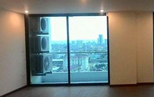 Cho thuê nhà phố Trần Phú , dt 60m2x2T , giá 22tr