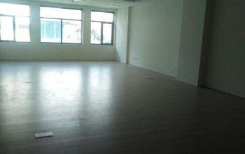 160m văn phòng Trần Xuân Soạn, Hai Bà Trưng giá 12 usd/m