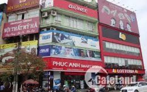 Ô tô vào nhà. Cho thuê cả nhà BIỆT THỰ kinh doanh VĂN PHÒNG, SPA PHÒNG KHÁM ĐA KHOA phố KIM ĐỒNG, Hoàng Mai.
