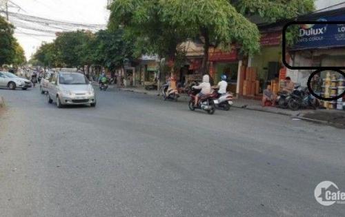 Cho thuê nhà phố Kim Ngưu làm Nhà nghỉ, căn hộ dịch vụ, trung tâm đào tạo, văn phòng, spa