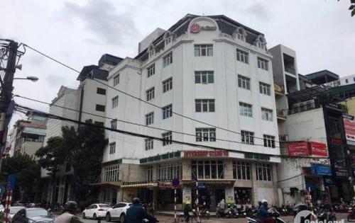 Cho thuê nhà mặt phố Kim Ngưu, vị trí đẹp, phù hợp nhiều loại hình kinh doanh