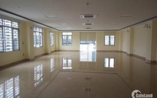 Cho thuê văn phòng tại Sapphire Building, Bà Triệu