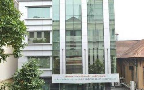 Cho thuê văn phòng,mặt bằng kinh doanh tại 57 Trần Quốc Toản, Hoàn Kiếm , Hà Nội