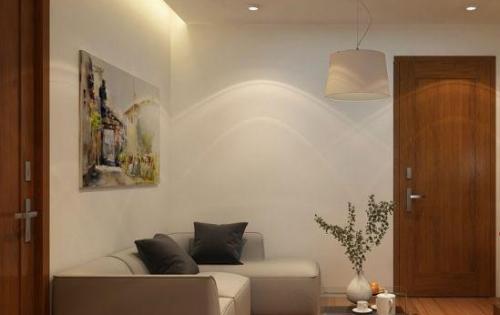 Cho thuê nhà Phố Kim Giang , dt 150m2x5T , giá 85tr