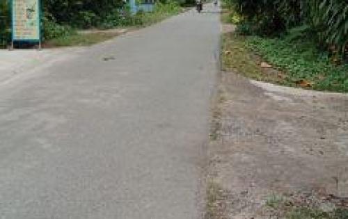 Cho thuê nhà trọ Củ Chi, ngay mặt tiền đường đông đúc–30m2