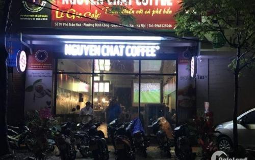 cho thuê mặt bằng kinh doanh tại Nguyễn Sơn, DT 80m, MT 5m, giá thuê chỉ 12tr.