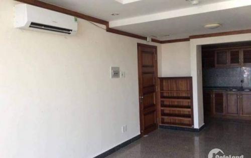 Cho thuê căn hộ chung cư tại Đường Giang Biên, Long Biên,  Hà Nội diện tích 95m2  giá 8 Triệu/tháng