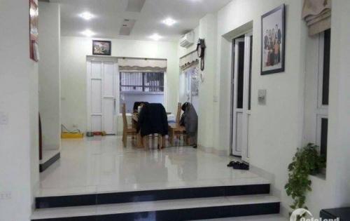 Cho thuê biệt thự mới tại KĐT Việt Hưng, Long Biên. S:200m. Giá 22 triệu tháng. Lh: 0984.373.362