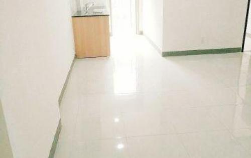 Cho thuê nhà mặt ngõ Sài Đồng, Long Biên DT 60m2, Giá 8tr/ tháng, LH 0375661839