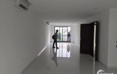 Cho thuê Biệt thự mới xây đẹp long lanh 3,5 tầng Việt Hưng Long Biên lh: 0329371811