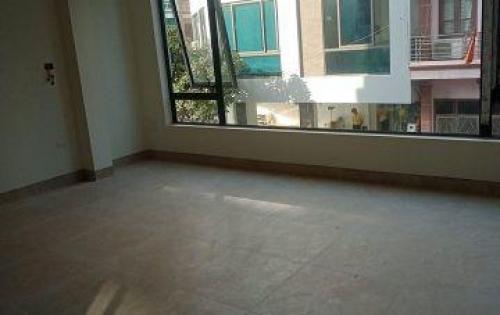 HOT!! cho thuê nhà ở, văn phòng, dt 210m2 mặt sàn, 3.5 tầng, đường rộng giá chỉ 15tr