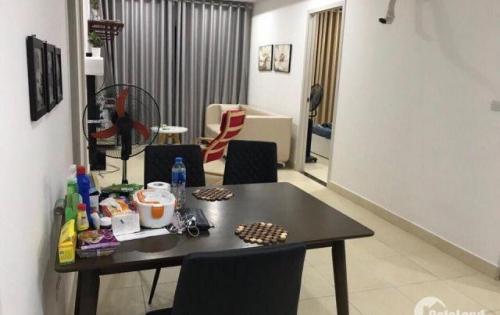 Cho thuê chung cư đồ đầy đủ KĐT Việt Hưng, S:80m2, Giá 8tr/tháng, LH 0375661839