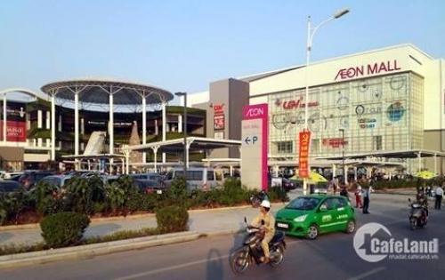 Cho thuê văn phòng khu vực Long Biên, LH 0389090120.