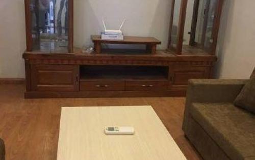 Cho thuê căn hộ cao cấp đẹp nhất KĐT Việt Hưng, Long Biên, S: 90m2, Giá 8tr/tháng, LH 0375661839