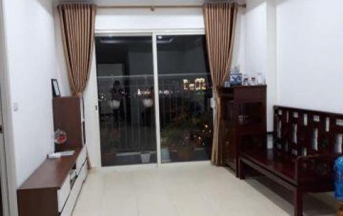 Cho thuê chung cư Eco home Phúc Lợi, full đồ cực đẹp giá 7tr.